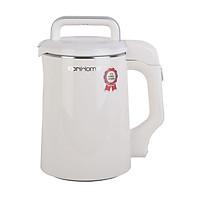 Máy Nấu Súp-Làm Sữa Đậu Nành Đa Năng Korihome SMK-889 - Hàng chính hãng