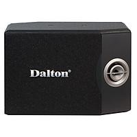 Loa Dalton KS-310 - Hàng Chính Hãng