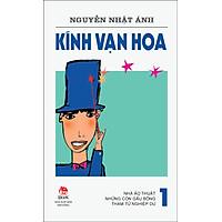 Kính Vạn Hoa (Phiên Bản 18 Tập) - Tập 1