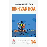 Kính Vạn Hoa (Phiên Bản 18 Tập) - Tập 14