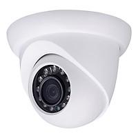 Camera IP KBVISION 1.0 Mp (KX-1002N)-Hàng Chính Hãng