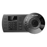 Bàn Điều Khiển Camera Speed Dome KBvision KX-100CK - Hàng Chính Hãng