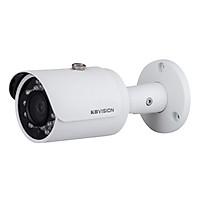 Camera IP KBVISION 2Mp (KX-2001N)-Hàng Chính Hãng
