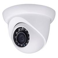 Camera IP KBVISION 2Mp (KX-2002N)-Hàng Chính Hãng
