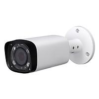 Camera IP KBVISION 2Mp (KX-2005N)-Hàng Chính Hãng