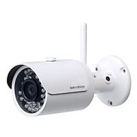 Camera IP Wifi KBVISION 3Mp (KX-3001WN) - Hàng Chính Hãng