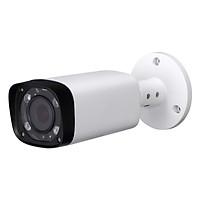 Camera IP KBVISION 3Mp (KX-3003N) -Hàng Chính Hãng