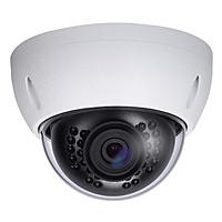 Camera IP KBVISION 3Mp (KX-3004AN)-Hàng Chính Hãng
