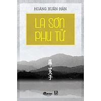 La Sơn Phu Tử