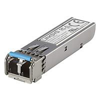Linksys LACGLX - SFP/SFP+ Transceiver Module - Hàng Chính Hãng