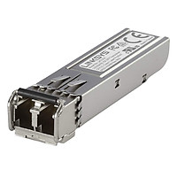 Linksys LACGSX - SFP/SFP+ Transceiver Module - Hàng Chính Hãng