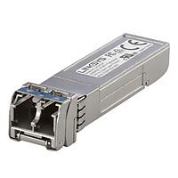 Linksys LACXGLR - SFP/SFP+ Transceiver Module - Hàng Chính Hãng
