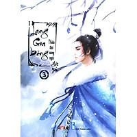 Lang Gia Bảng (Tập 3) - Thiên Đạo Sáng Ngời