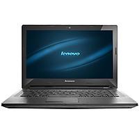 Laptop Lenovo G4080-80E400A0VN (Win 8.1) - Hàng Chính Hãng