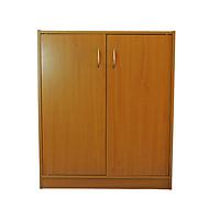 Tủ Giày 5 Tầng Modulo Home LAURA6207 (75 x 89.5 cm)