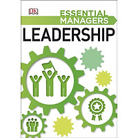 Essential Managers: Leadership