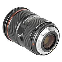Lens Canon EF 24-70mm f/2.8L II USM - Hàng Nhập Khẩu