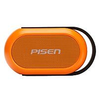 Loa Bluetooth Pisen SPK - B002 - Hàng Chính Hãng