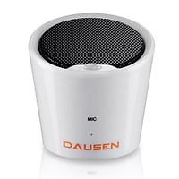 Loa Bluetooth Dausen Pure Decibel AS058  - Hàng Chính Hãng