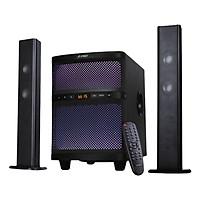 Loa Bluetooth FENDA T200X 60W - Hàng Chính Hãng