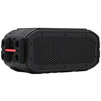 Loa Bluetooth Braven BRV-Pro - Hàng Chính Hãng