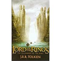 The Lord Of The Rings 1: The Fellowship Of The Ring - Chúa tể của những chiếc nhẫn 1: Hiệp hội nhẫn thần