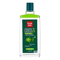 Nước Dưỡng Làm Tăng Sức Sống Cho Tóc Petrole Hahn Lotion Tonique Force Vitalite (300ml)