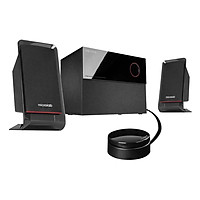 Loa Bluetooth Microlab M-200BT New 2.1 - Hàng Chính Hãng