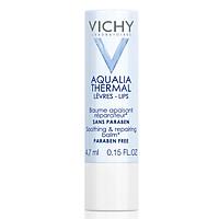 Son Dưỡng Ẩm Môi - Aqualia Thermal Lips Vichy 4,7ml - 100379740