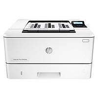 Máy In HP LaserJet Pro 400 M402DN Duplex Network -...
