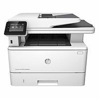 Máy In Đa Năng HP LaserJet Pro MFP M426FDW Fax Scan Copy Duplex Wifi - Hàng Chính Hãng