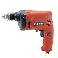 Máy Khoan Maktec MT60