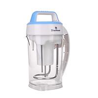 Máy Làm Sữa Đậu Nành BLUESTONE SMB-7315 - Hàng chính hãng