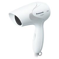 Máy Sấy Tóc Panasonic PAST-EH-ND11-W645