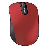 Chuột Không Dây Bluetooth Microsoft 3600 - Hàng Chính Hãng