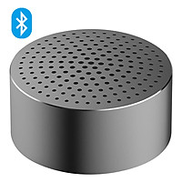 Loa Bluetooth Mini Xiaomi - Xám - Hàng Nhập Khẩu