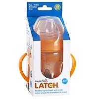 Cốc Tập Uống Latch Munchin MK43580