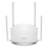 Totolink N600R - Router Wifi Chuẩn N 600Mbps - Hàng...