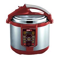 Nồi Áp Suất Đa Năng Honey's HO-PC901D50