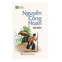 Nợ Nần - Nguyễn Công Hoan