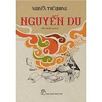 Nguyễn Du