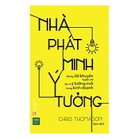 Nhà Phát Minh Ý Tưởng