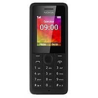 Điện Thoại Nokia 106 - Hàng Chính Hãng
