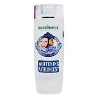 Nước Hoa Hồng Làm Trắng Da Hollywood Style Skin Whitening Astringent (200ml)