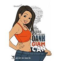 Oanh Giảm Cân