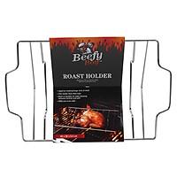 Vỉ Nướng Thịt BBQ Uncle Bills OB0214