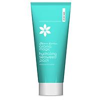 Mặt Nạ Tảo Biển Cấp Nước Hydrating Seaweed Pack Aroma Magic (100gr)