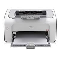 Máy In HP LaserJet Pro P1102 - Hàng Chính Hãng