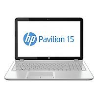 Laptop HP Pavilion 15-ab222TU P3V34PA#UUF Trắng - Hàng Chính Hãng