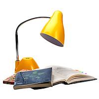Đèn Bàn V-Light PCL-11W - Vàng